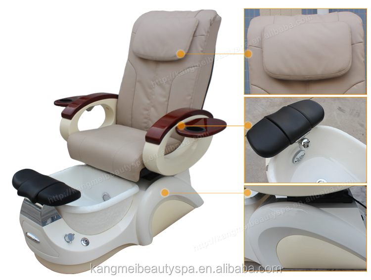 Used Pedicure Chair Alibaba >> Spa Pedicure Chairs No Plumbing Comfortable Cheap Pedicure Chair Used Spa Pedicure Chairs S820b Buy Used Spa Pedicure Chairs Used Spa Pedicure