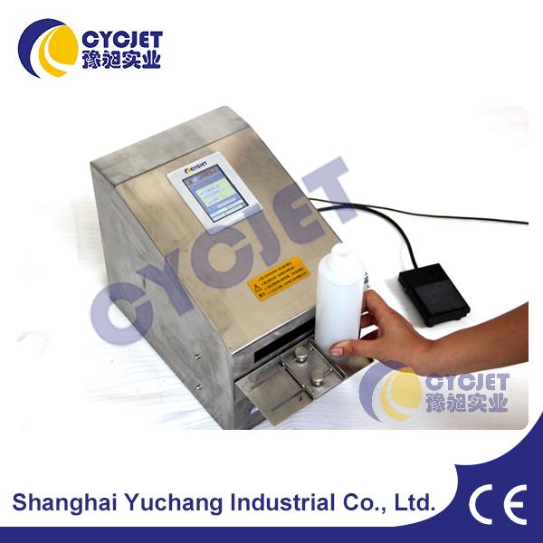 barcode machine price in bangalore dating