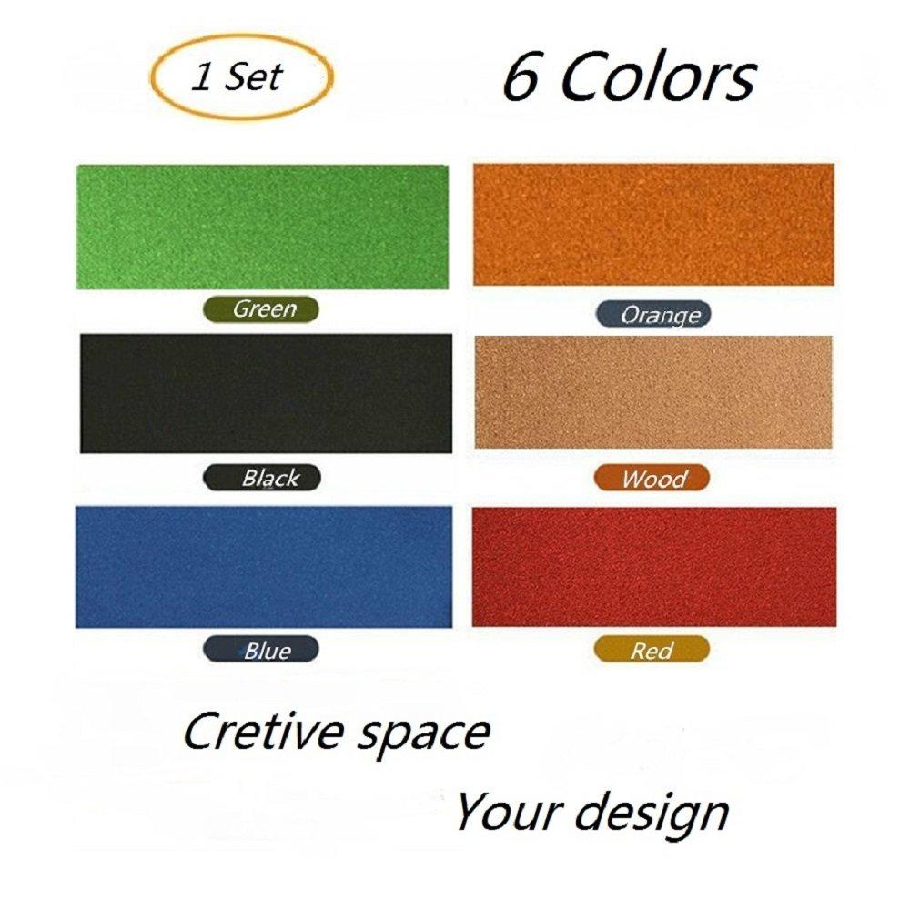 Cheap 12 Cork Tiles, find 12 Cork Tiles deals on line at