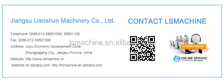 Ceiling boards profile production lines/making machine