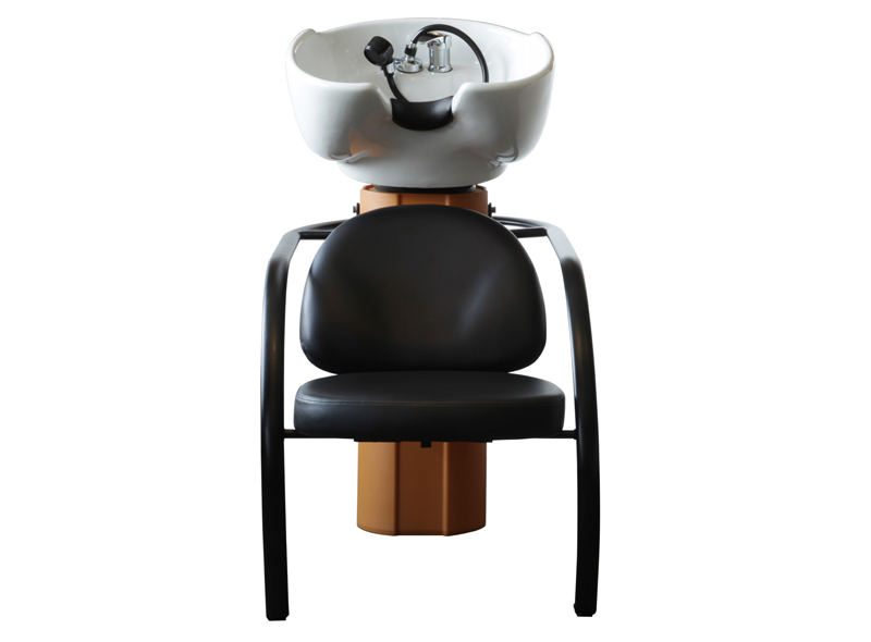 Cheap Factory Man Shampoo Chair Electric Bowl Salon Furniture of Barber Shop