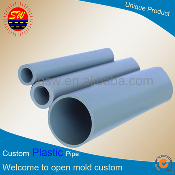 Fireproof Pvc Pipe Rates,Used Pvc Pipe Line Sale,Pvc