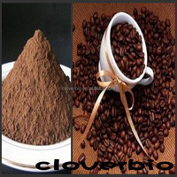 High Grade Natural and Alkalized Cocoa Powder
