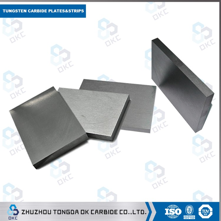 wholesale professional <strong>carbide</strong> bars/tungsten <strong>carbide</strong> plates/tungsten <strong>carbide</strong> bar stock