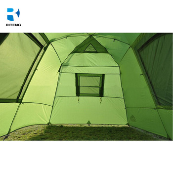 2017 new design Quality Guaranteed Outdoor Tent Solar Power Russian Military Tent  sc 1 st  Alibaba & 2017 New Design Quality Guaranteed Outdoor TentSolar Power ...