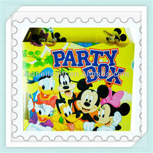 Theme party birthday party products