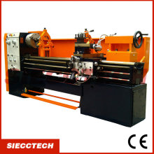 SIECC CNC cutting/turning machine in nantong with high quality and competitive price