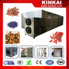 Apricot Drying Machine/ Fruit and Vegetable Dryer/ Banana Dehydrator