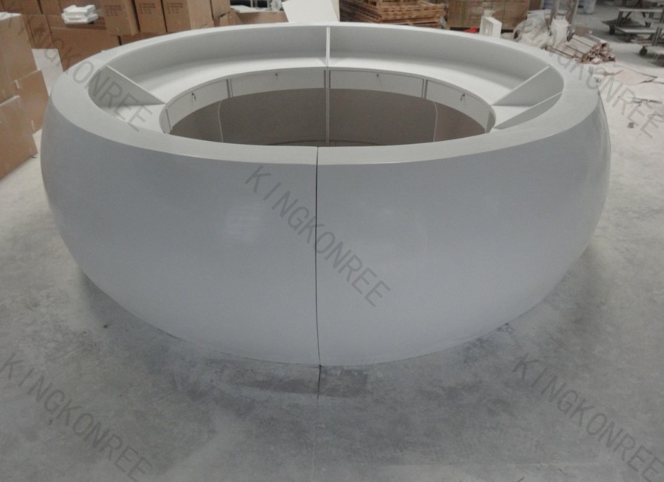 eco friendly hospital reception desk hotel reception counter design china eco friendly modern office