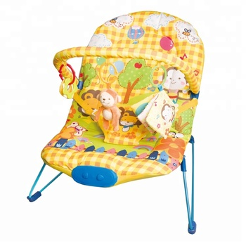 Phenomenal 14 1 Kids Multi Function Baby Bouncer Vibrating Factory Price Rocking Chair For Baby With Toys Musical Melody Buy Baby Bouncer Rocking Chair Baby Unemploymentrelief Wooden Chair Designs For Living Room Unemploymentrelieforg