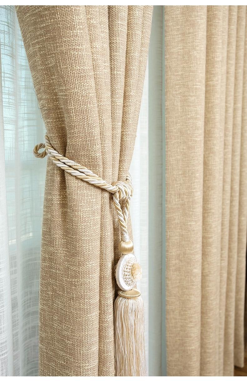 Eenvoudige gordijn ontwerp turkse woonkamer gordijnen gordijn ...