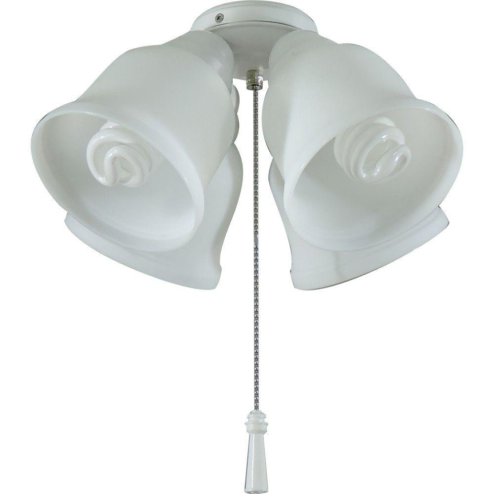 cheap hampton bay ceiling fan light, find hampton bay ceiling fan