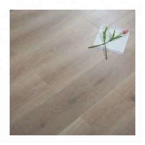 AC4 12mm Thickness Laminated Flooring China