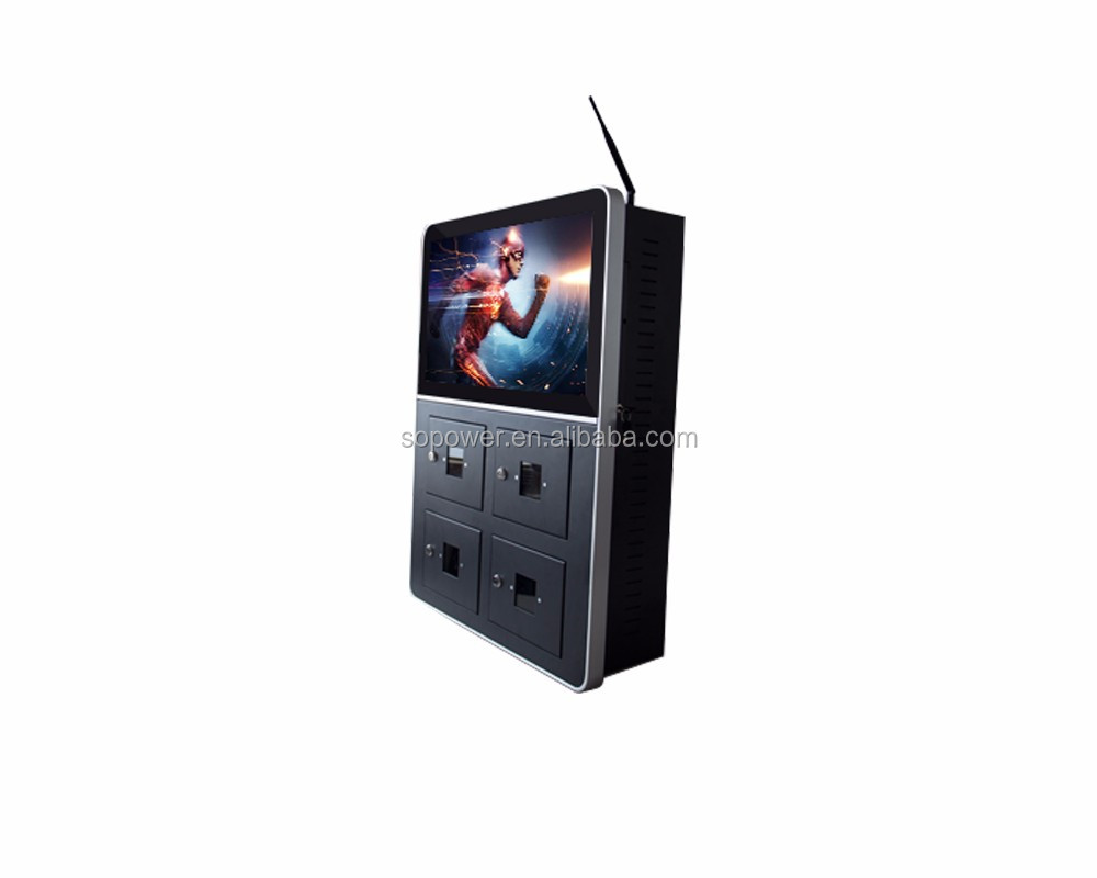 42 inch advertising display,led backlight indoor digital signage,floor standing indoor advertising