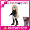 Our Generation Dolls Low Price Best Toys Christmas Gift