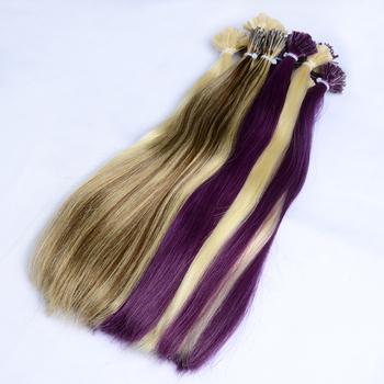 Hot Products Yak Hair Tip Hair - Buy Yak