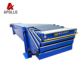 Belt Conveyor Machine used in loading unloading