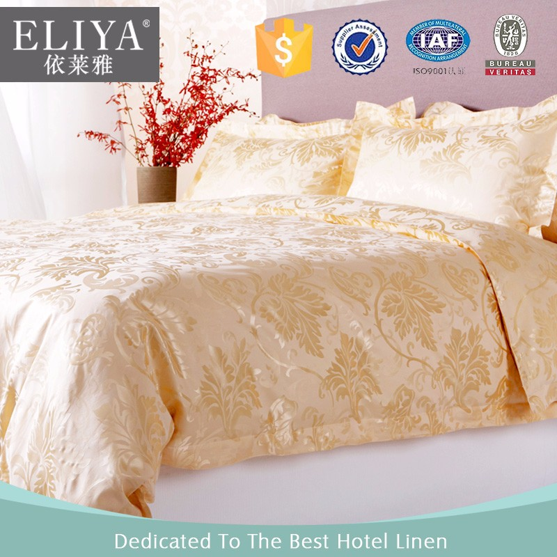 ELIYA Luxury Bedspreads Comforters King Size Bedding Set Bed Frame. Eliya Luxury Bedspreads Comforters king Size Bedding Set bed Frame