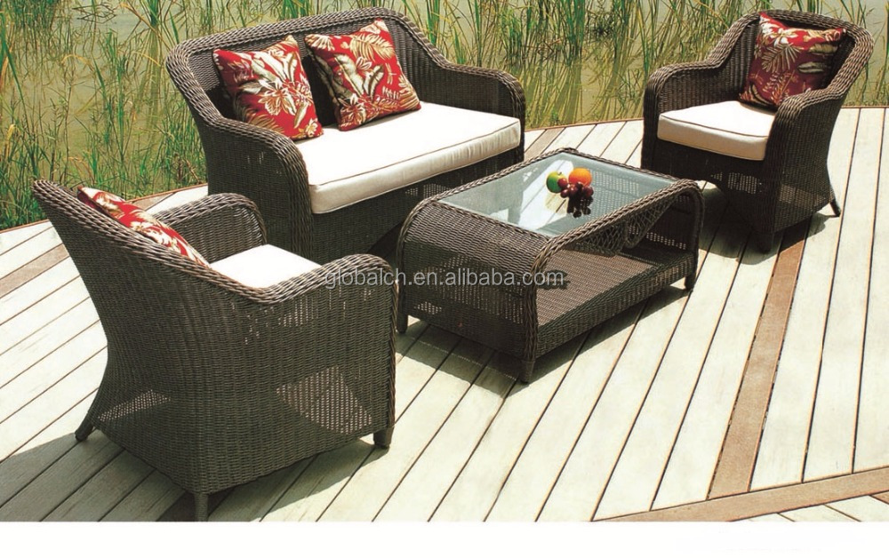 patio furniture patio furniture suppliers and at alibabacom