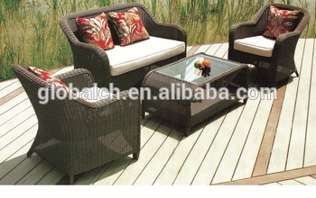 New Style Big Lots Furniture Sale Target Outdoor Patio Furniture Big