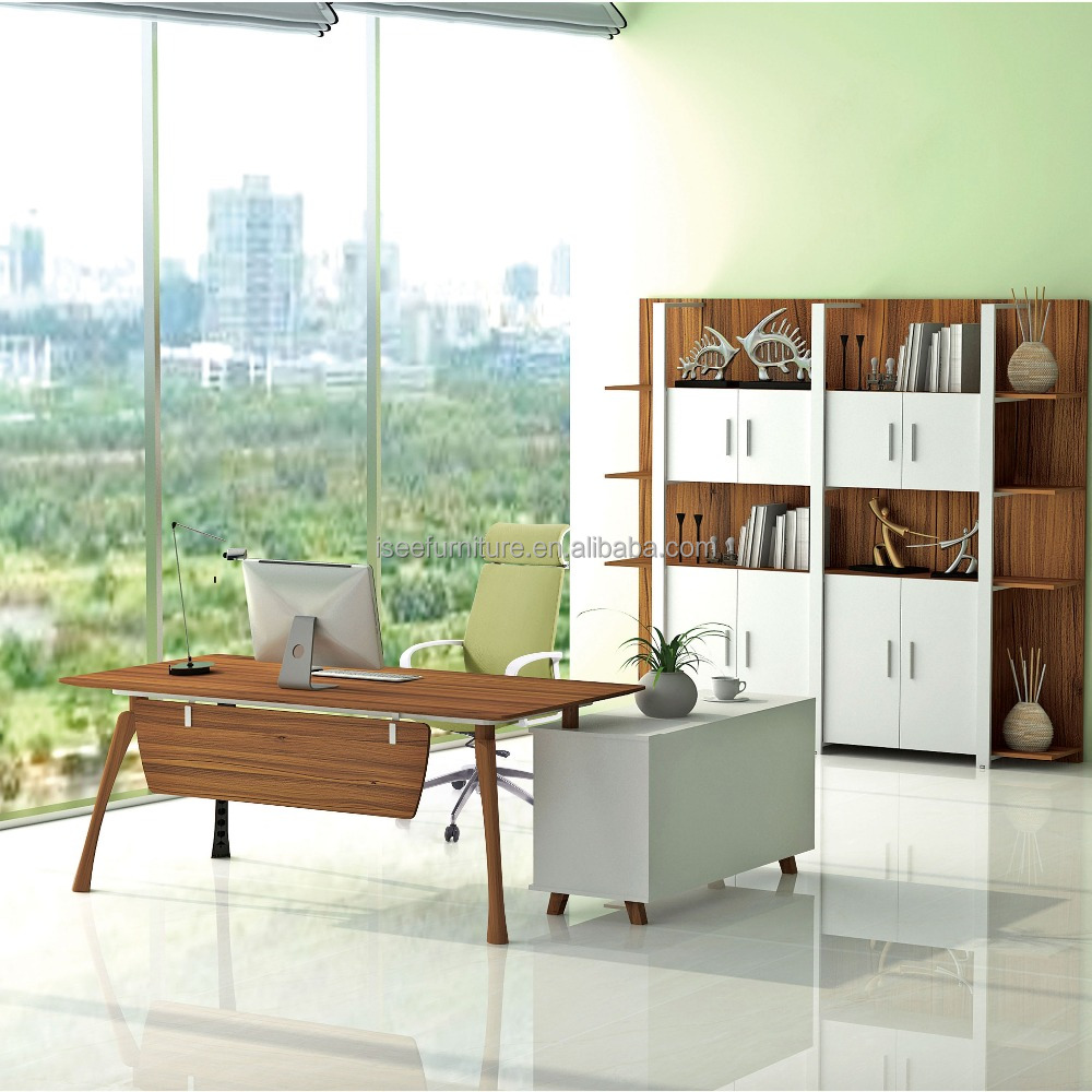 Ultra Modern Office Furniture Supplieranufacturers At Alibaba
