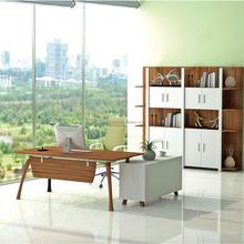 Ultra Modern Office Furniture Supplieranufacturers At Alibaba
