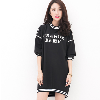 cheap girls clothes vocabulary wholesale girls clothing