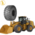 Wholesale price E3 L3 OTR loader tire chinese off road tires