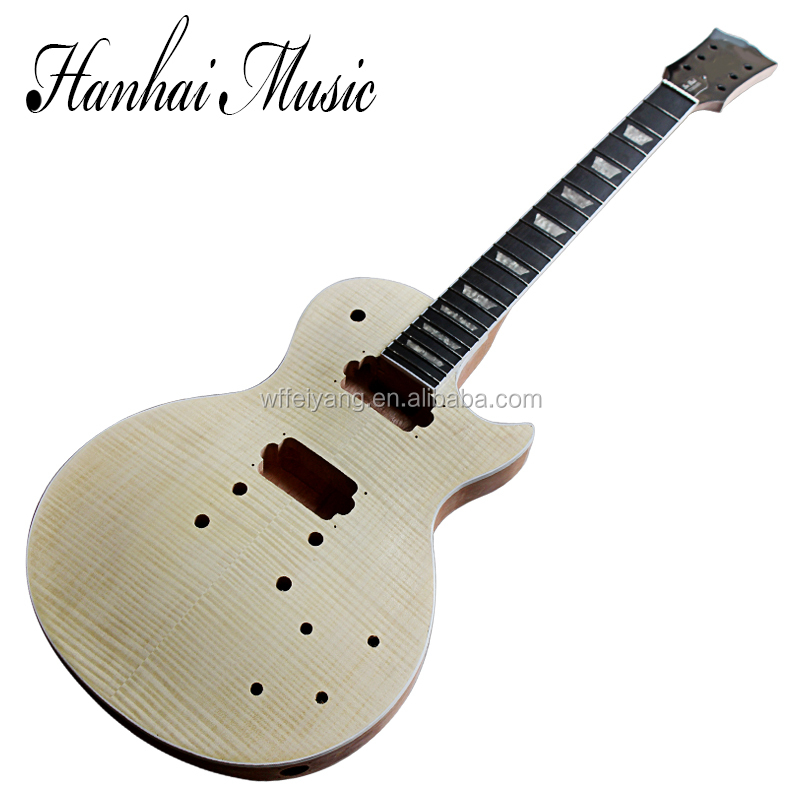 wholesale guitar parts online buy best guitar parts from china wholesalers. Black Bedroom Furniture Sets. Home Design Ideas