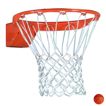 Medium Flex Basketball Goal