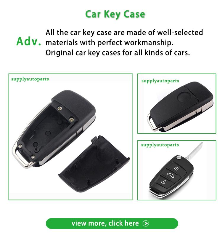 ZPARTNERS benutzerdefinierte universal auto sicherheit sitz gürtel und auto sitz gürtel schnalle auto sitz gürtel extender