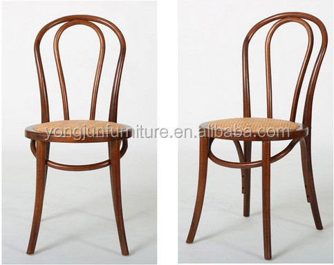walnut tiffany chair bentwood bentwood thonet chair on thonet bentwood