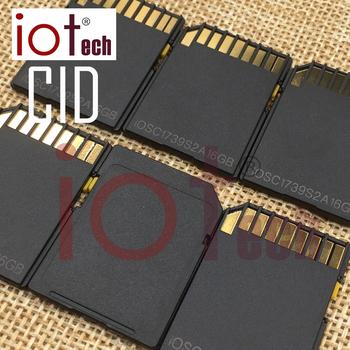 Iotech Change Cid Sd Card Gps Navigation Sd Card For 310 315 - Buy  Navigation Sd Card,Navigation Sd Card For Hyundai I30,Iotech Cid Card  Product on