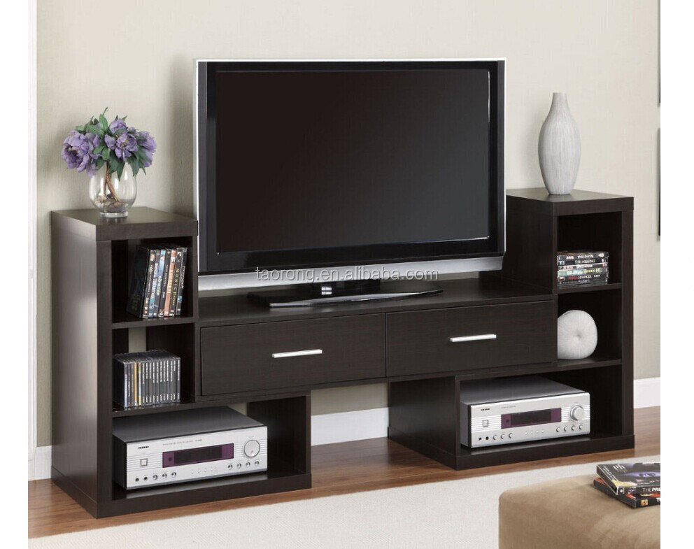 Wooden Tv Cabinet Designs For Living Room