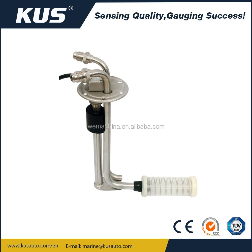 Kus Fuel Tank Level Sensor