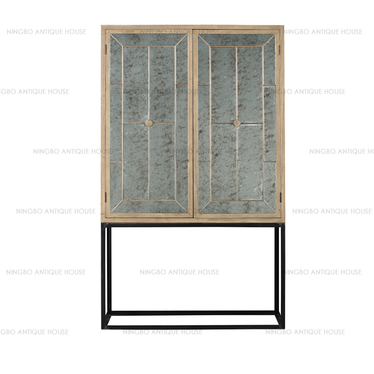 wholesale latest design wooden cabinet chinese antique furniture
