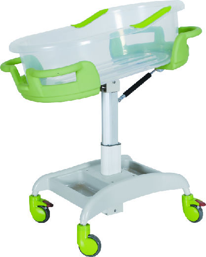plastic baby crib automatic swing baby crib antique baby cribs KLX01-1