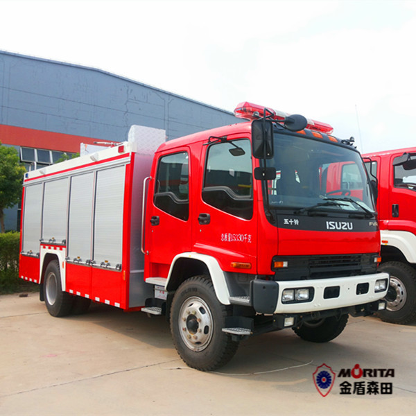 Dhtauto together with Wallace Training in addition Htb Zvxgjpxxxxa Xpxxq Xxfxxxg likewise Enotohui further Scania Truck Workshop Manual Technical Information Cd. on scania truck electric training manual