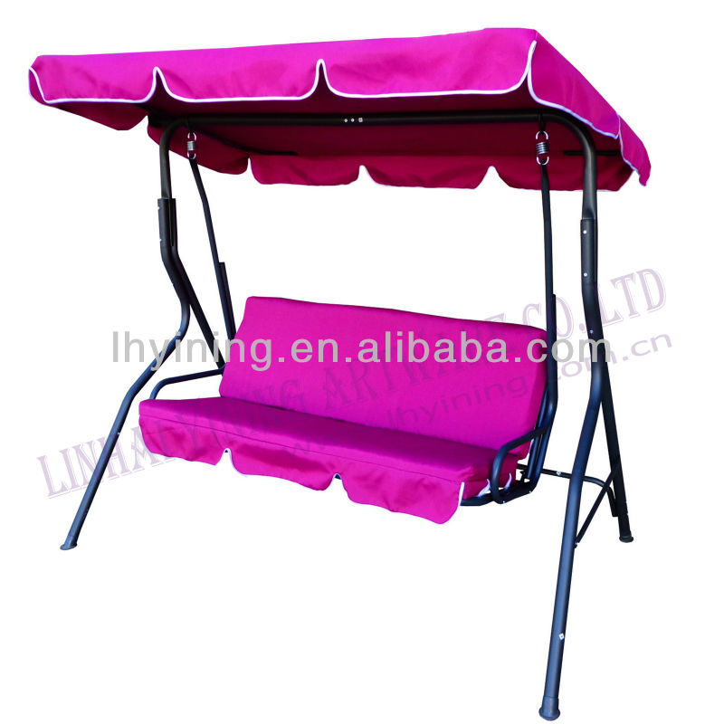 3 Seater Swing Wholesale, 3 Seater Suppliers   Alibaba
