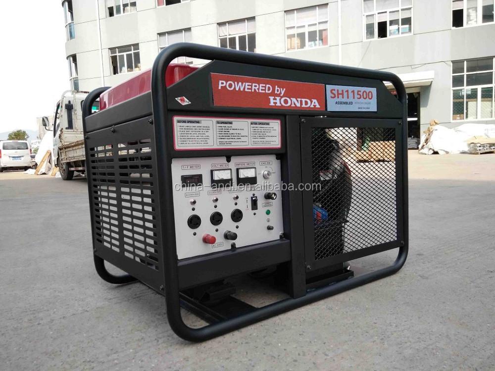 Генератор бензиновый 9500 вт ремонт стабилизаторы напряжения райдер