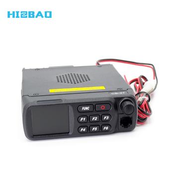 CB-27 4W Best Long Range AM FM CB Radio 27MHz, View cb radio, YJT Product  Details from Nanning Hizbao Security Equipment Co , Ltd  on Alibaba com