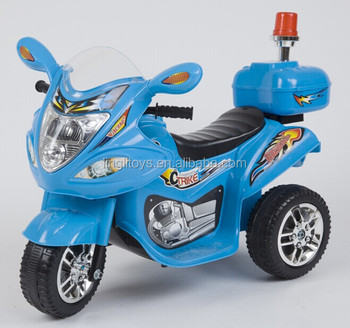 hot sale pinghu lingli toy car baby plastic kids electric tricycle 3 wheels motocycle electric. Black Bedroom Furniture Sets. Home Design Ideas