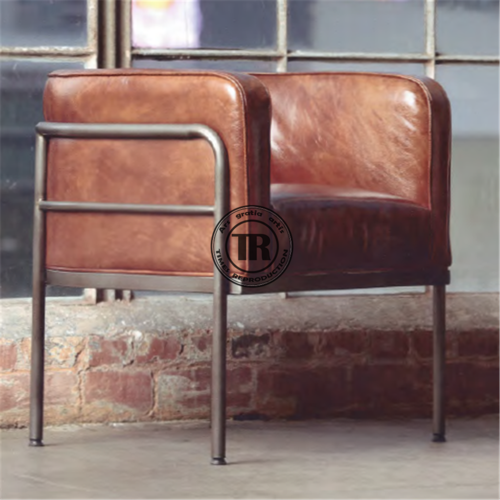 Steel Tube Chair, Steel Tube Chair Suppliers And Manufacturers At  Alibaba.com