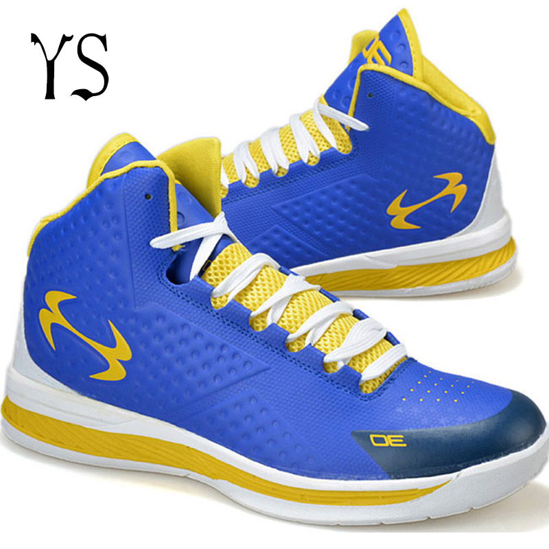 4c018b177347 stephen curry shoes 3 cheap women cheap   OFF46% The Largest Catalog ...