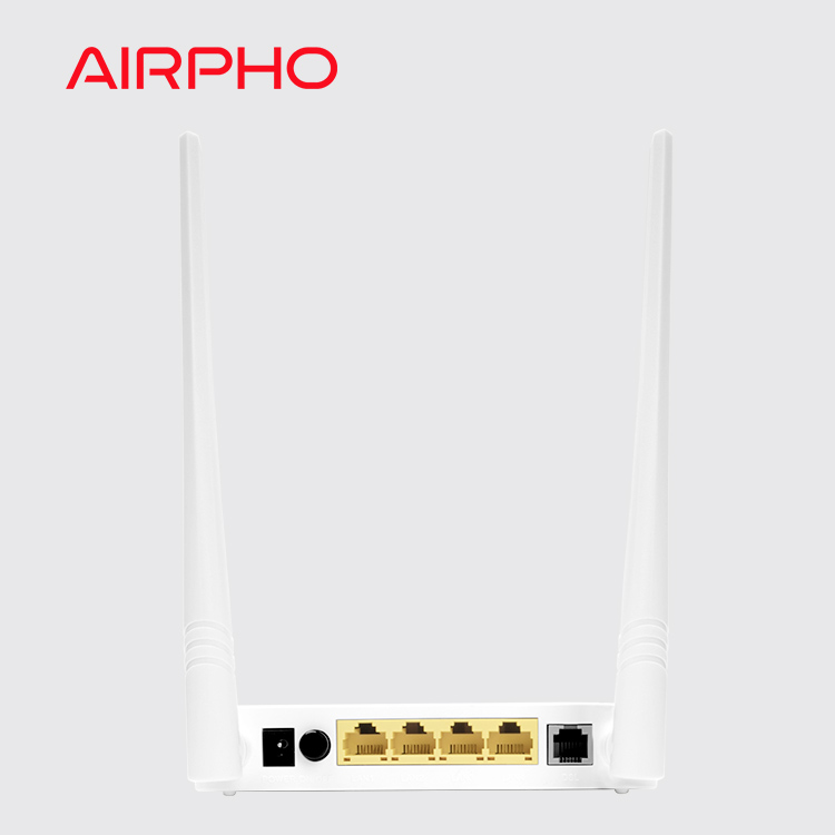 Wireless N 300mbps Wireless ADSL2+ Internet <strong>Modem</strong> Manufacturer Price
