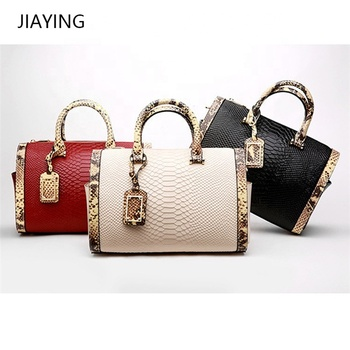 Factory price brand new bags women handbags exported to worldwide