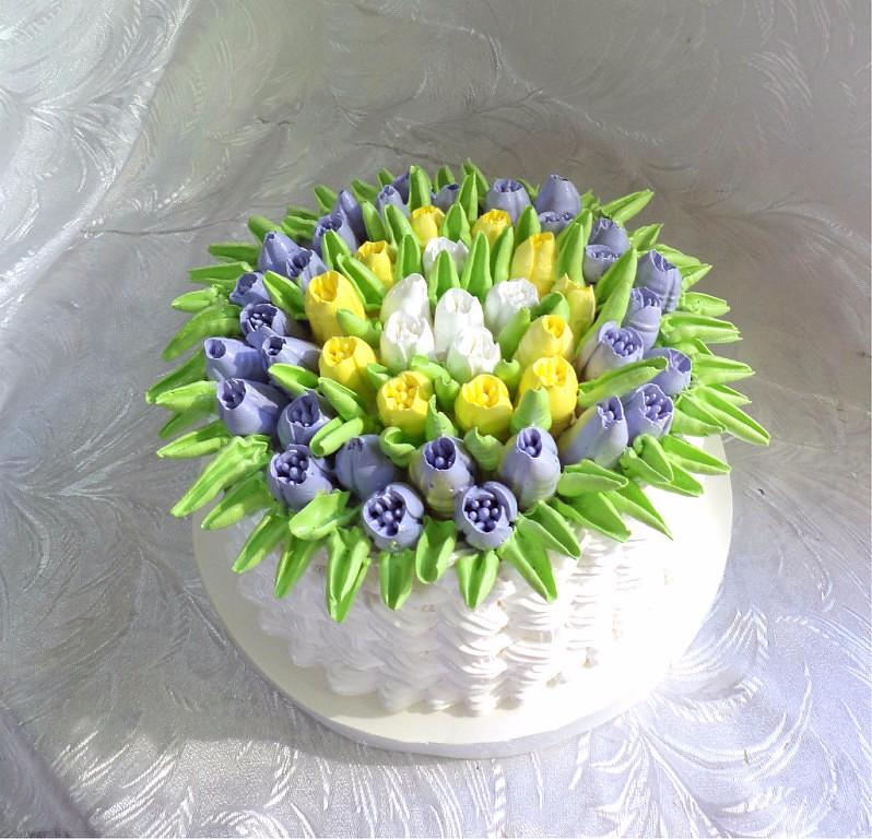 #2 Tip for cream tulip six Petal.jpg