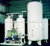 HUILIN--nitrogen filling equipment