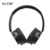 Top Sale CSR 4.1 Wireless Active Noise Cancelling Bluetooth Headset