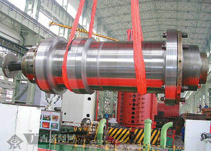 Spindle Shaft Gearbox : Gearbox pto shafts spindle pinion gear rolling mill